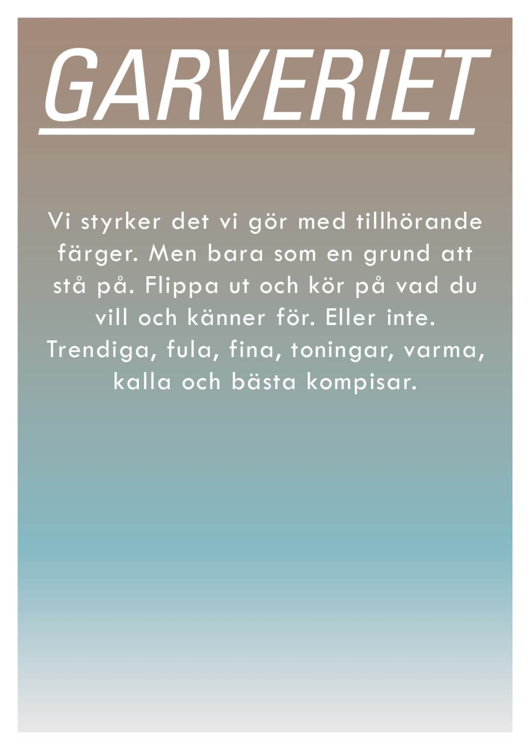 grafisk-profil-garveriet-20186