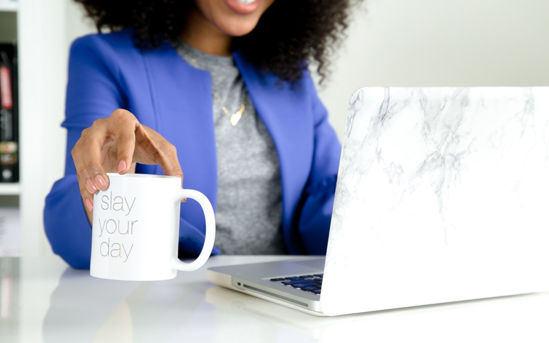 9 Things Every Blog Must Have To Be Successful