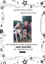 Adoptie-Crinuta