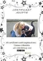 Adoptie-Fendi-Bo