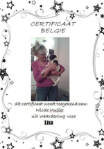 Adoptie-Lisa