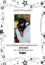 Adoptie-Pepper