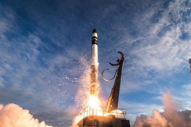 ELaNa19-liftoff-Photo-credit-Trevor-Mahlmann