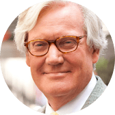 bob dotson endorsement