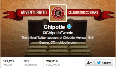chipotle_twitter_adventurrito