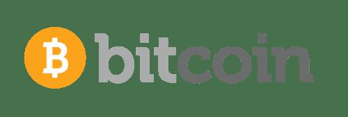 Installing Bitcoin Core on Headless Debian 8