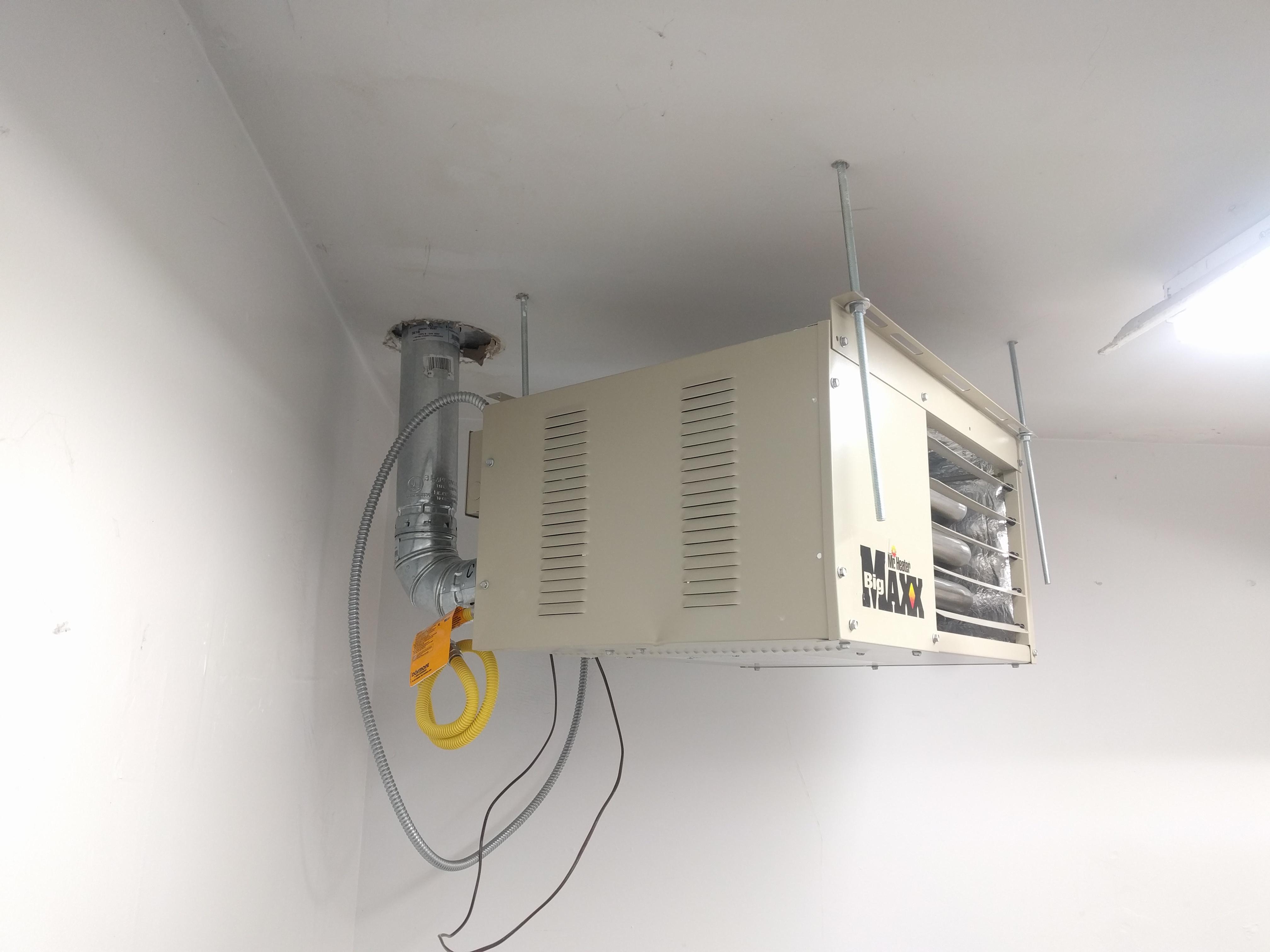 mr heater f260550 big maxx mhu50ng natural gas unit heater matt rh mattlapaglia com mr heater big maxx 50000 btu manual mr heater big maxx installation manual