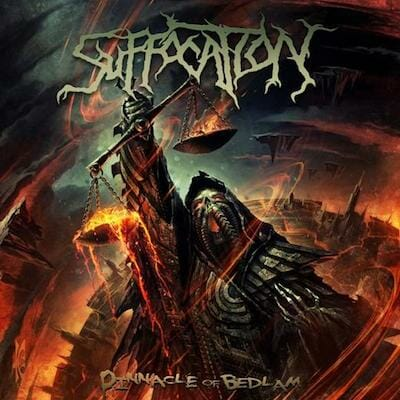 suffocation-pinnacle-of-bedlam-album-cover