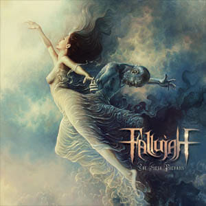 The Top 10 Metal Albums of 2014