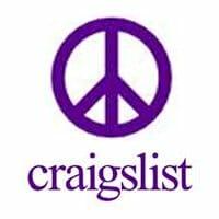 Successful craigslist hookups