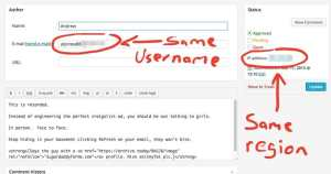 Hater Blog Comment