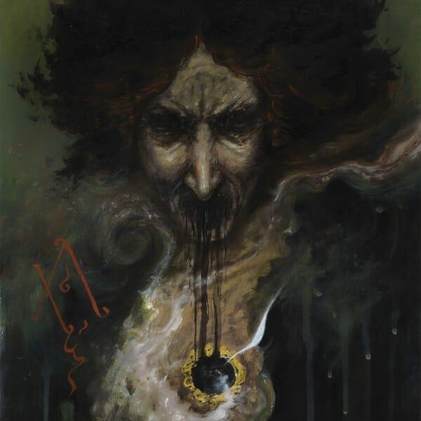 akhlys-the-dreaming-i-album-cover