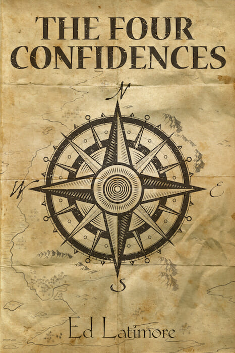 ed-latimore-the-four-confidences