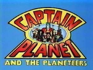 captain-planet-and-the-planeteers-logo