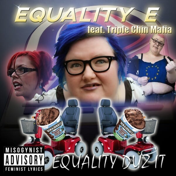 What Is The Best Feminist Rap Song?