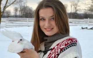 beautiful-russian-girl
