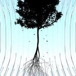 illustration: Tree