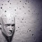 surrealism: Mood Indigo