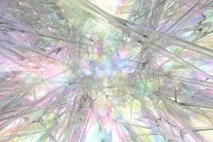 Abstract art: 012415