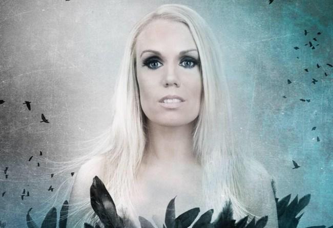 Greta Salóme Iceland Eurovision 2016