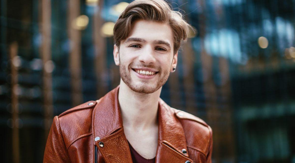 Justs Latvia Eurovision 2016