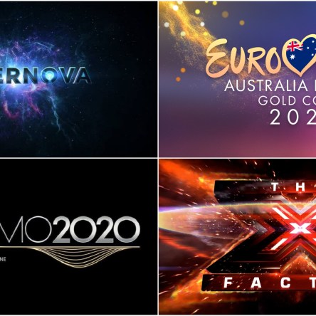 Eurovision 2020 national selections: Australia, Latvia, Italy and Malta previews