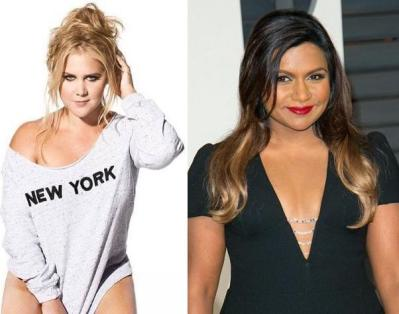 amy-schumer-and-mindy-kaling