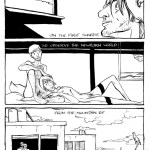Haiku Comics