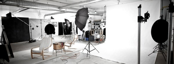 Matt Mansueto Photography-1