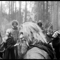 Behind the Scenes: Seventh Son (2015)