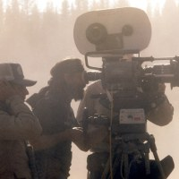 The films of Michael Cimino