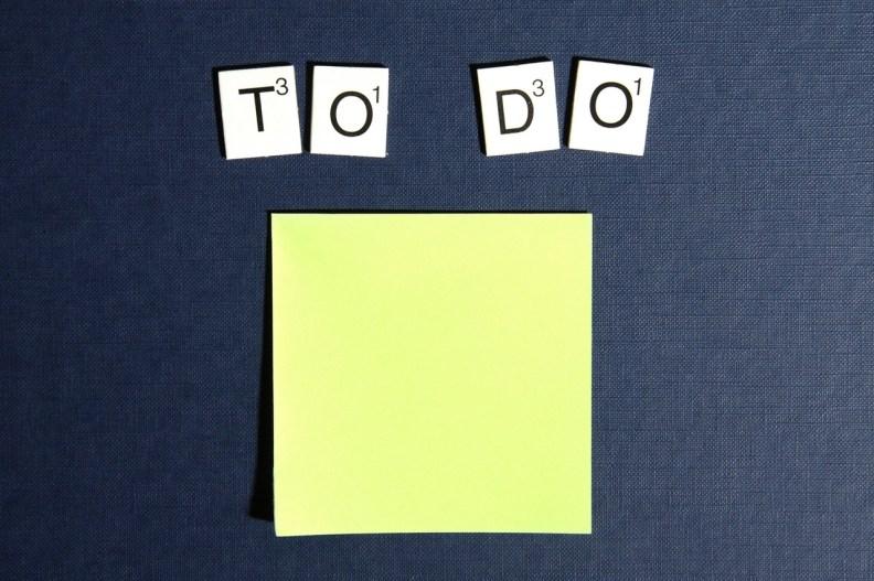 postit-scrabble-to-do