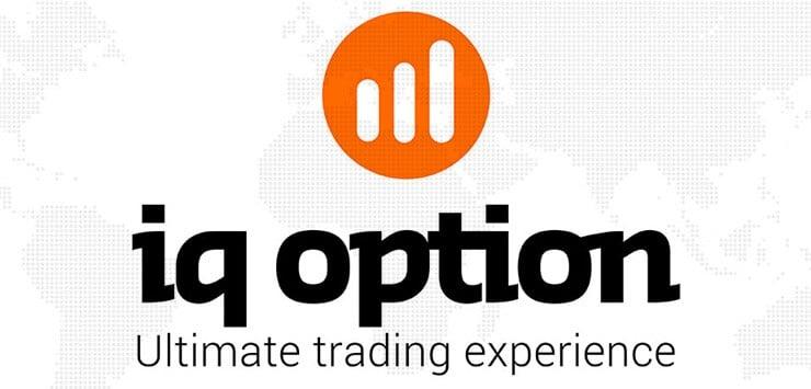 Opțiunea IQ Strategia 2020 - sfaturi și trucuri pentru investitori