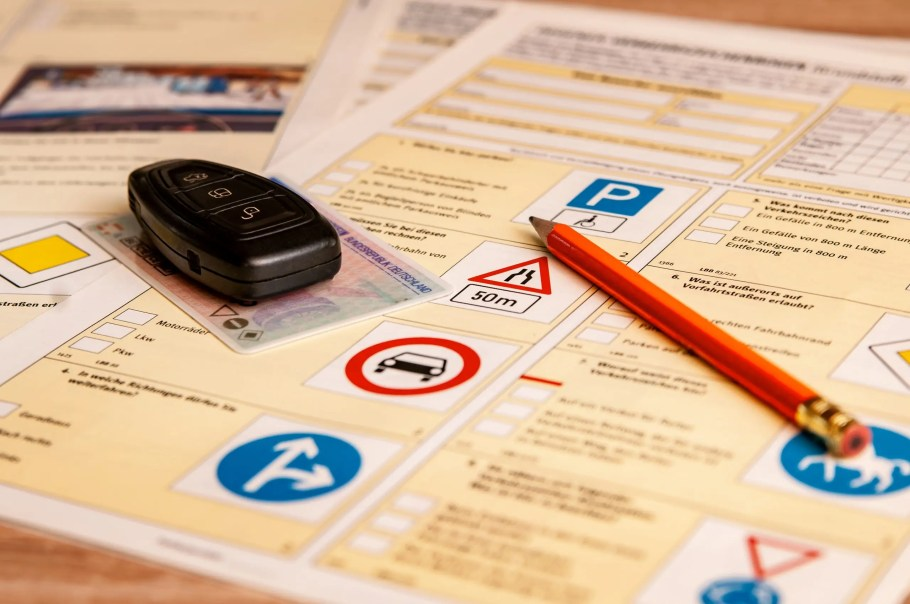 Driving school is one of the most powerful tools Mattox Law will use to ensure the best outcomes.