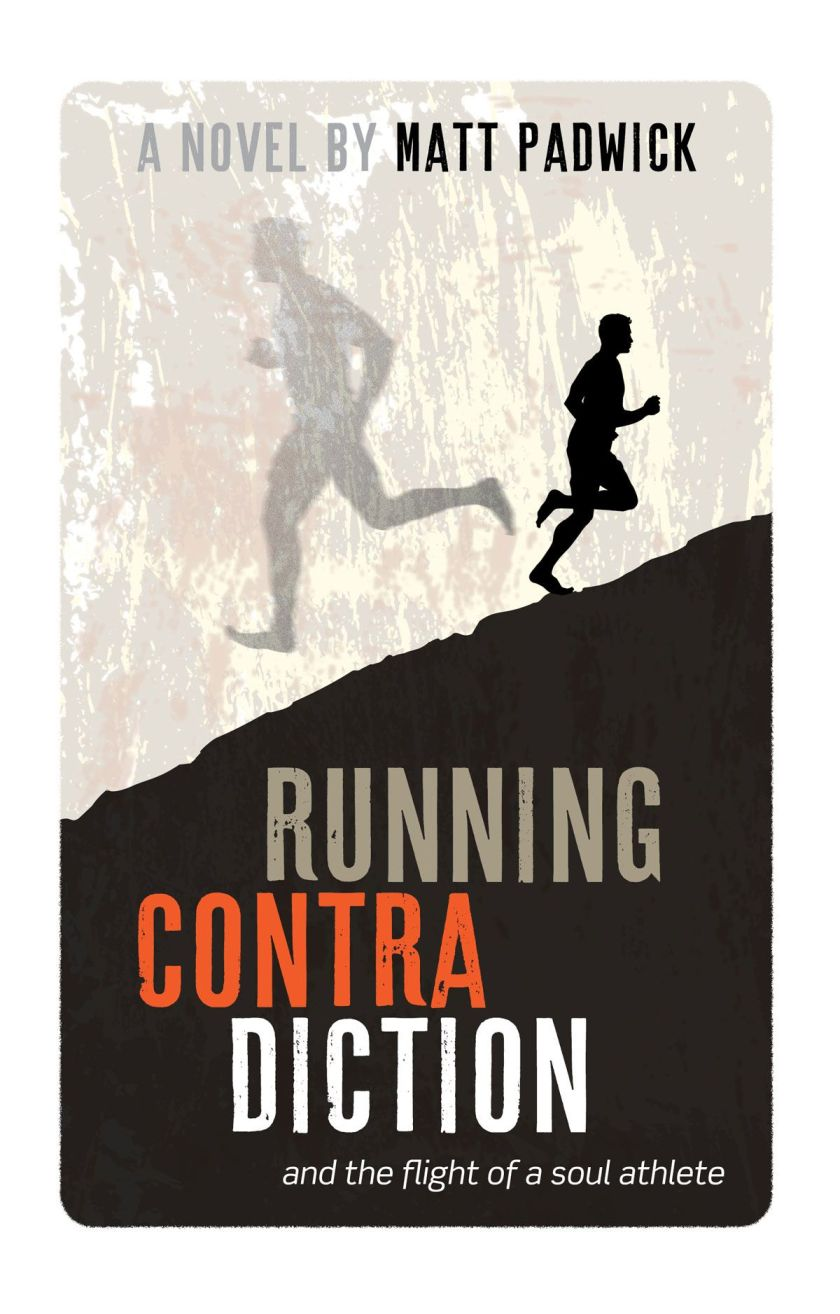 running-contradiction-2017-front-med