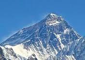 summit of achievement