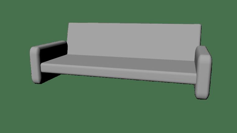 making_a_sofa3