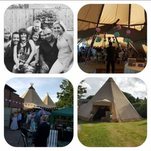 Matt Philips Weddings & Events