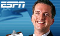 Bill Simmons, the 'Sports Guy'