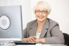 5 Top Things Baby Boomers Must Do Before Starting a Home Based Business