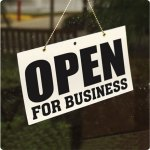 Best Businesses from Home