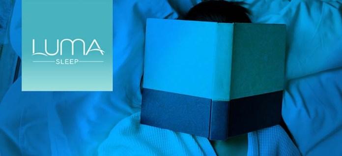 luma sleep mattress - best mattress for sleep