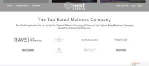 nest-bedding-featured