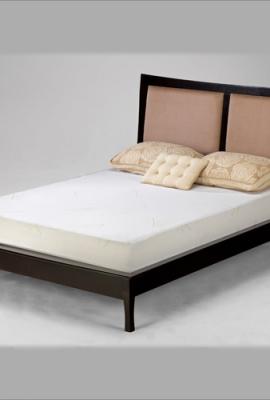 Beauty Dream Luxury Air Mattress Top Only 749 00