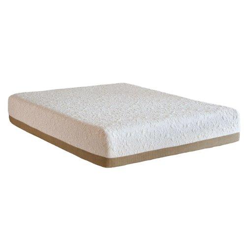Serta Icomfort Prodigy Ultra Plush Memory Foam King