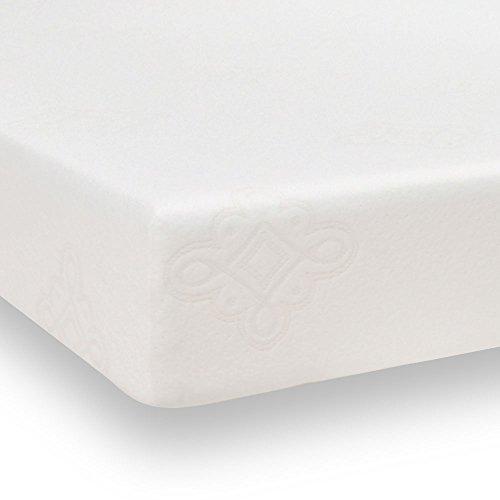 Cool Adjustable Memory Foam Mattresses
