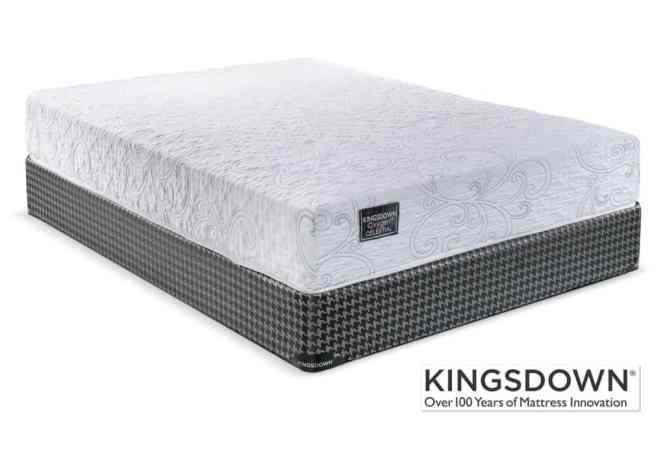 Many Customers Report That Their Mattresses Are Comfortable Upon First Ing Them It S After About Three Years They State Re No Longer
