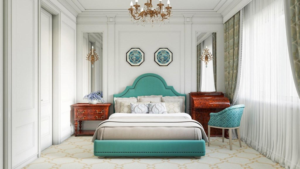 luxury-olee-sleep-mattress