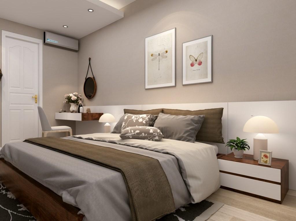zinus-sleep-master-ultima-comfort-memory-foam-mattress