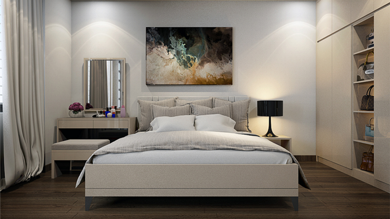 signature-sleep-mattress